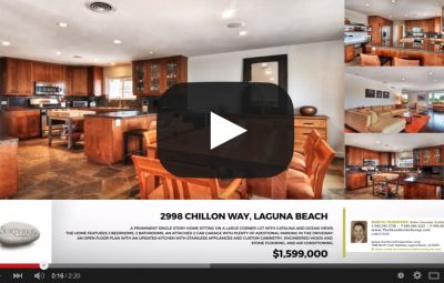 2998 Chillon Way Laguna Beach Surterre Properties