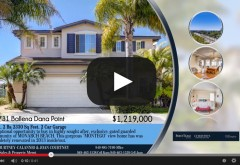 32731 Ballena, Dana Point | FirstTeam Estates