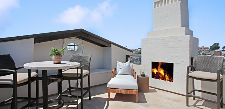 Featured Property Newport Beach Tie Up On The Island Coastal Real Estate G