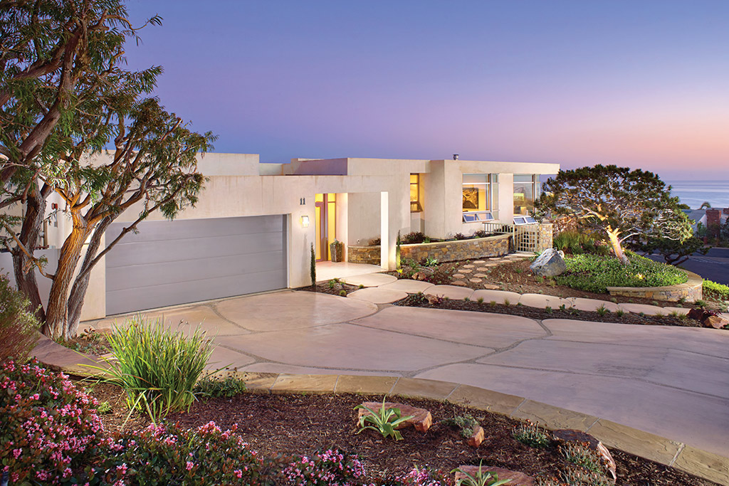 Featured Property Dana Point Best Buy In Monarch Bay