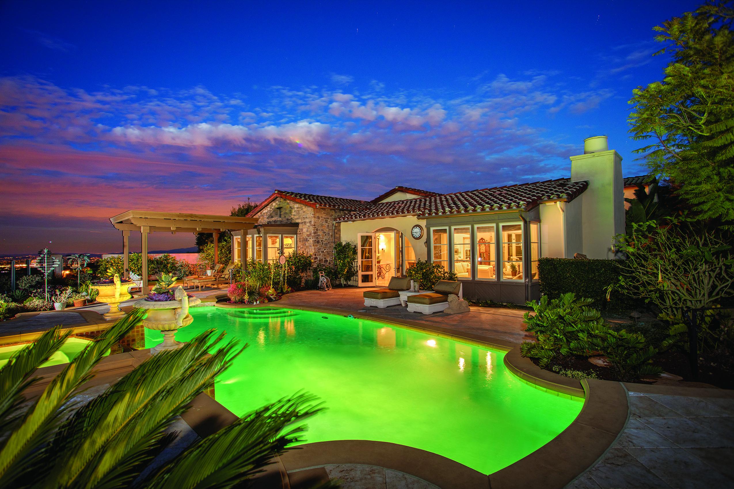 One Bedroom Newport Beach Ca