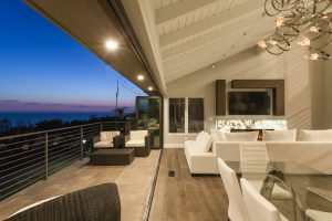 Orange County offers a diversity of lifestyles for a home seeker.
