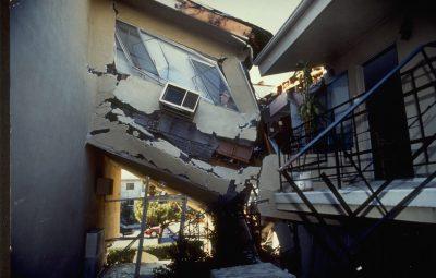 quake 1689