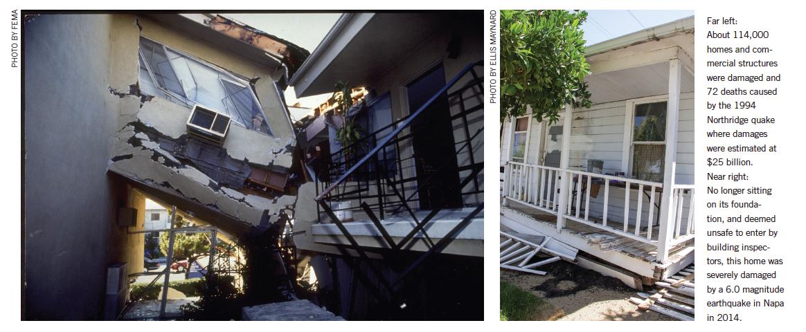 quake-damage