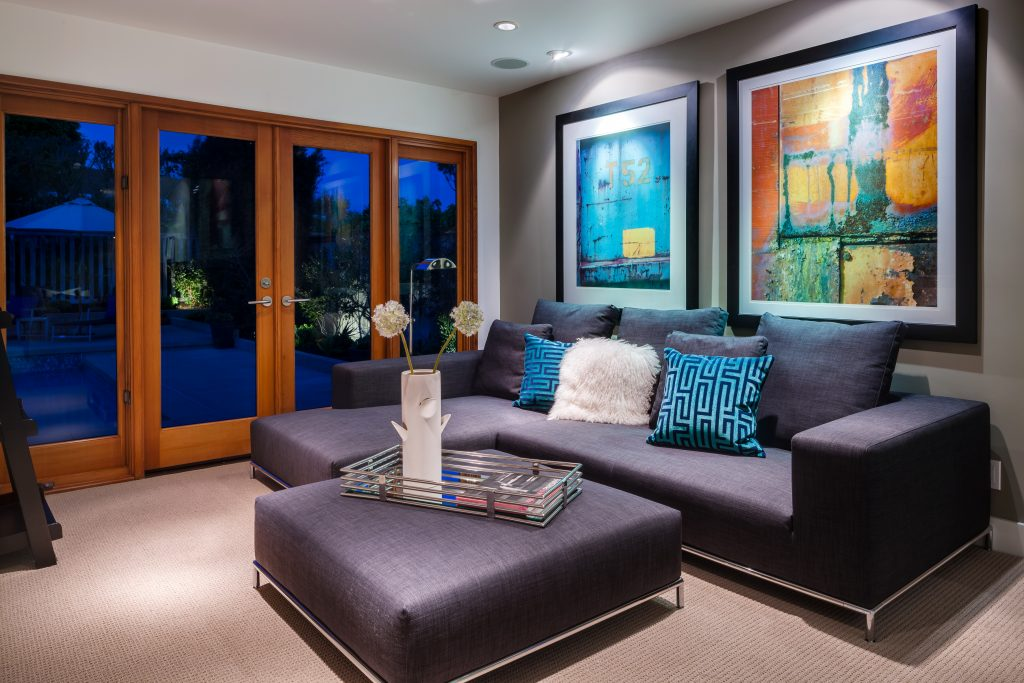 Many people buy homes in Corona del Mar for the lifestyle as well as investment appreciation.