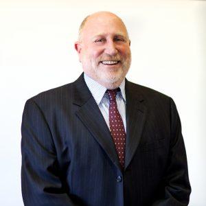 real estate briefs Peter Loewy es