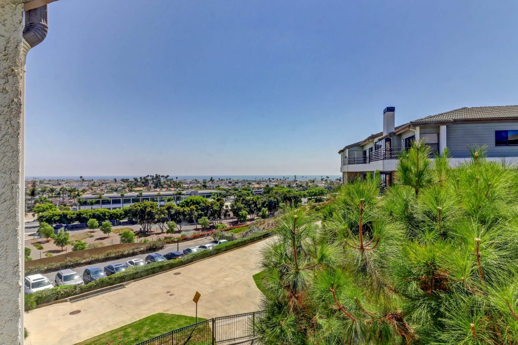 A two-bedroom apartment in Newport Beach is just under $2,600 per month, requiring income of $103,00 a year.