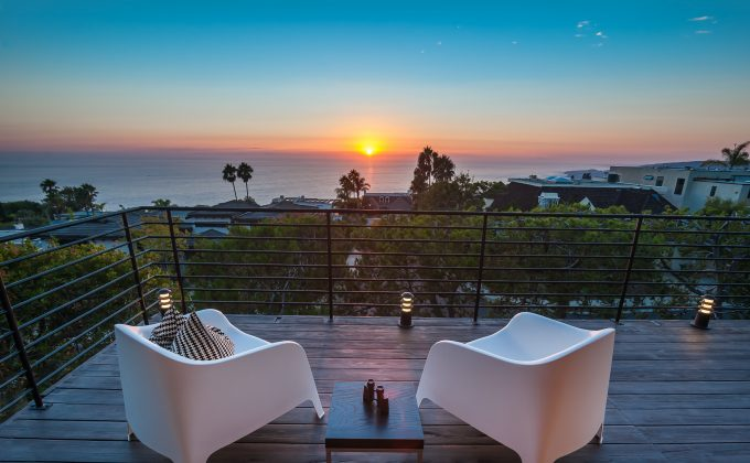 727 Balboa Sunset-1