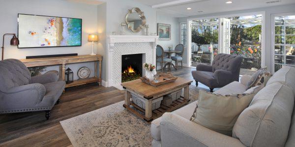 Livingroom1 Thalia