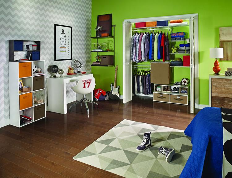 kids room 11815