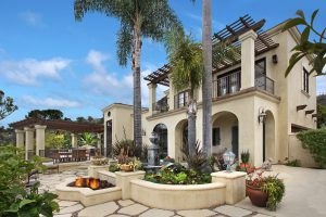There are a surprising amount of cash buyers in the Laguna market.