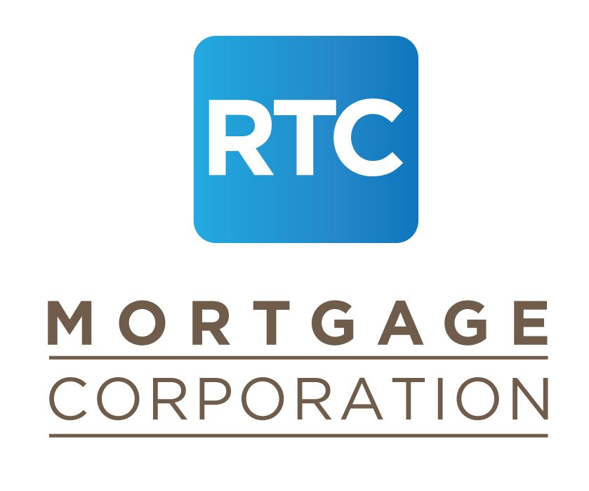 Real Estate Briefs: Workshop Spells Out the ABCs of Mortgage