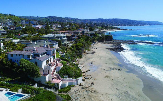 989 Cliff_Laguna Beach – Beach-X_final