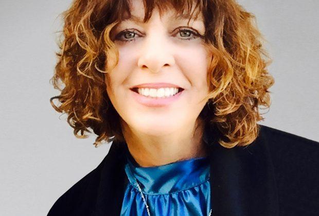 Danielle Purcell